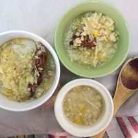 Sauerkraut Soup. Hapukapsasupp