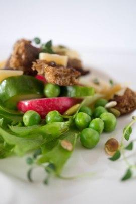 leivaga-salat-9