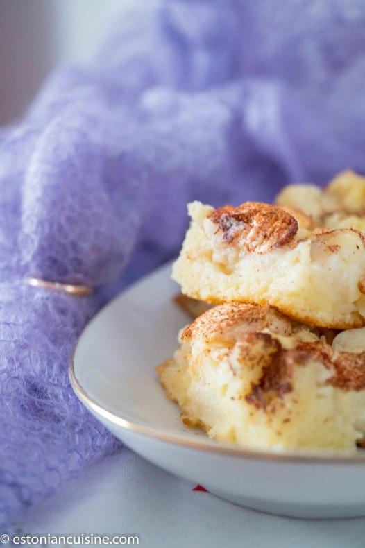 vanaema kook (8)