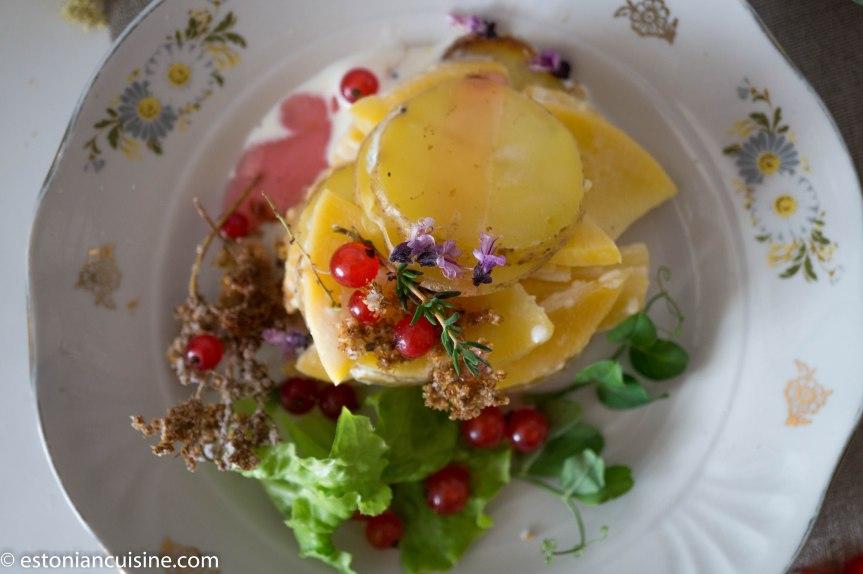 kartulikaalikavorm (4)