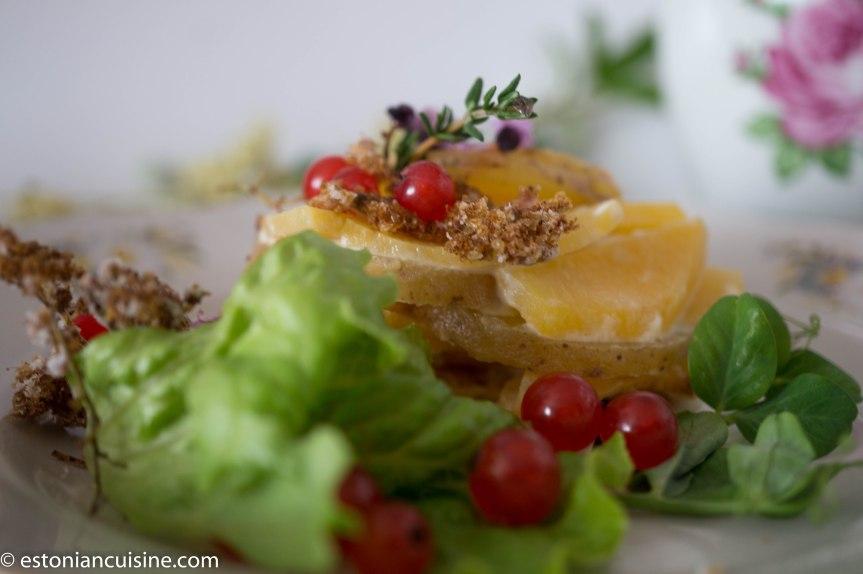 kartulikaalikavorm (7)