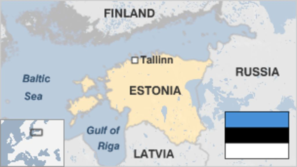 _58906859_estonia_map