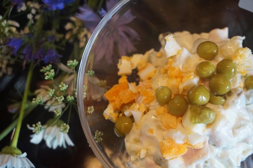 kartulisalat (3)