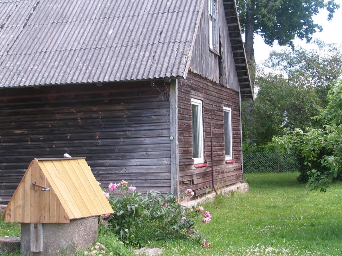 Mõisaküla #visitestonia #Eesti100 #estonia100 #mõisaküla