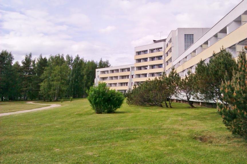 Varska (8)