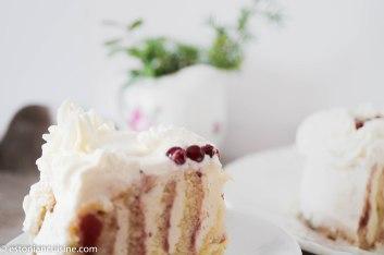 Vertikaalne kook (10)