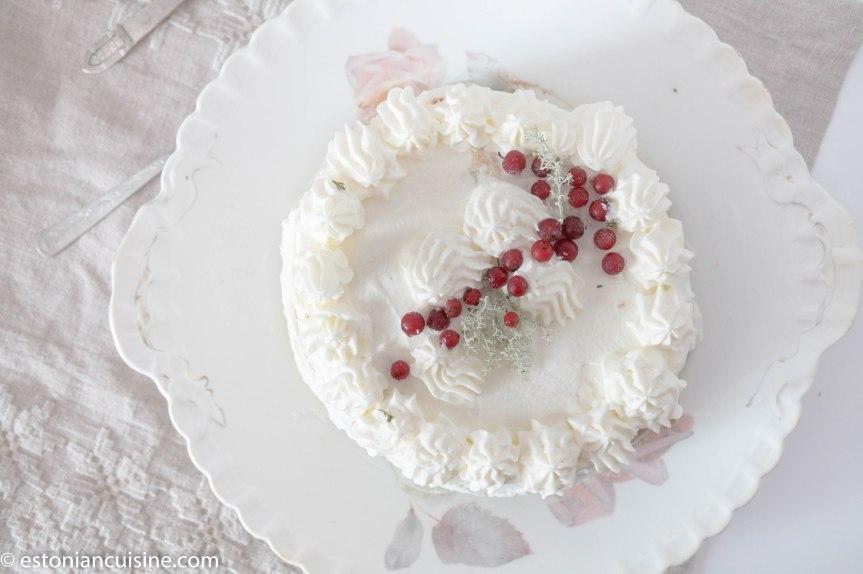 Vertikaalne kook (17)