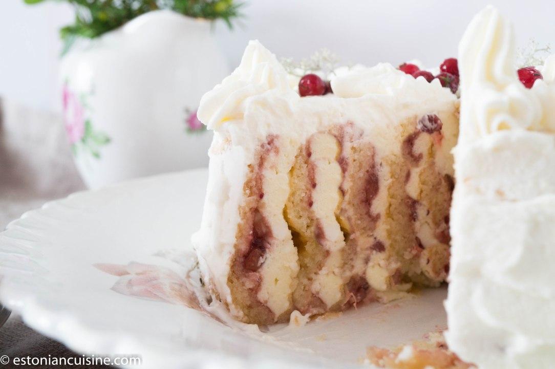 Vertikaalne kook (7)