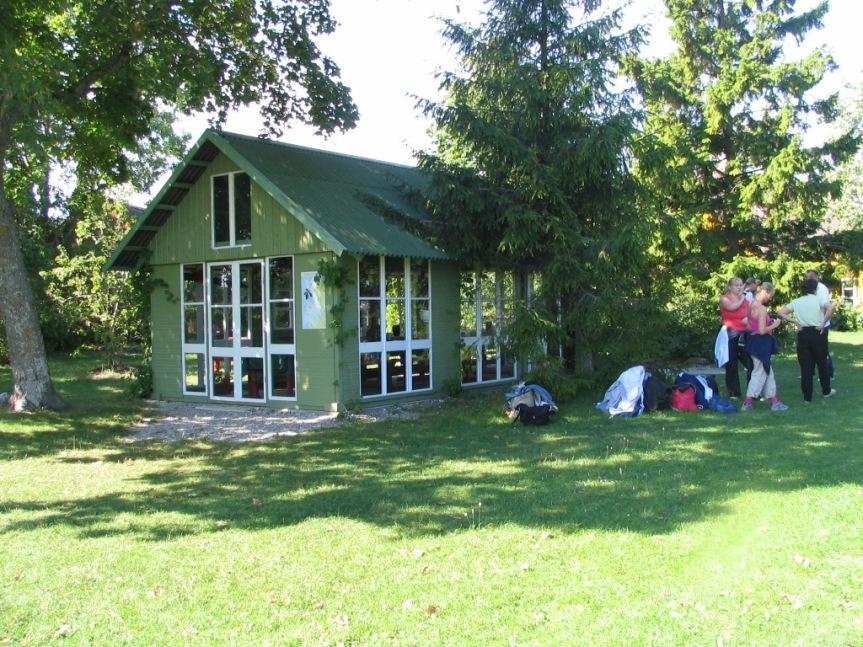 Vilsandi 19.august 2006 016