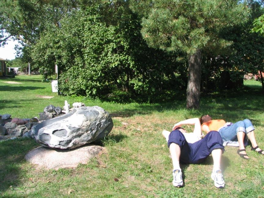 Vilsandi 19.august 2006 021