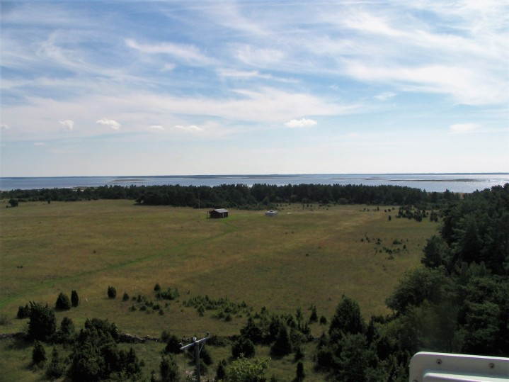 Vilsandi 19.august 2006 028
