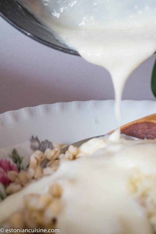 groatscheese (8)