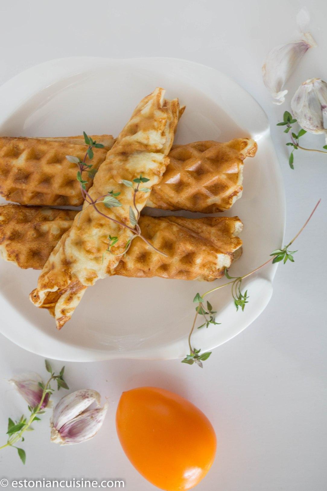 potatowaffles (1)