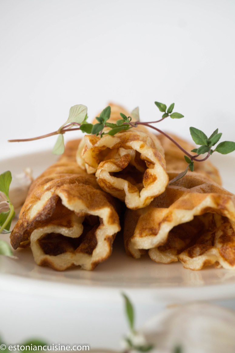 potatowaffles (8)