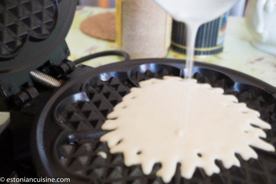 waffles (2)