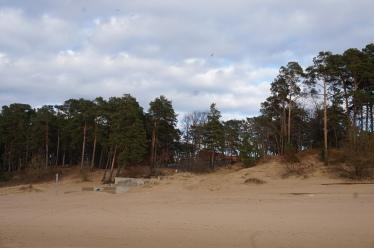 NarvaJõesuu (29)