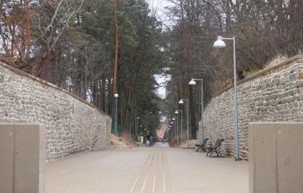 NarvaJõesuu (4)