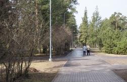 Sillamäe (2)