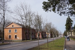 Sillamäe (4)