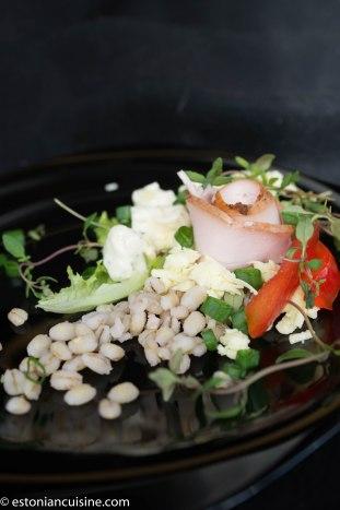 barleysalad (6)