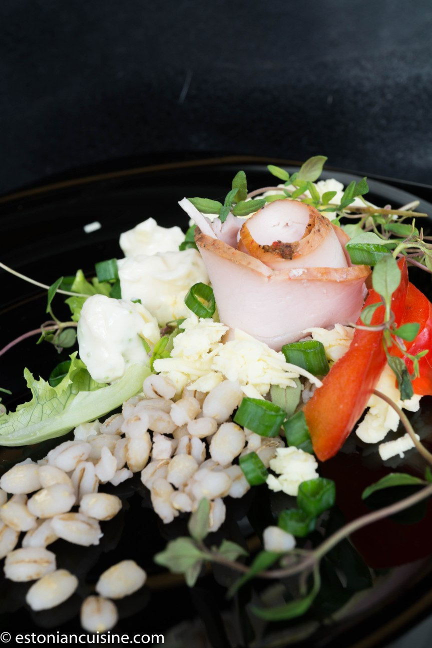 barleysalad (8)