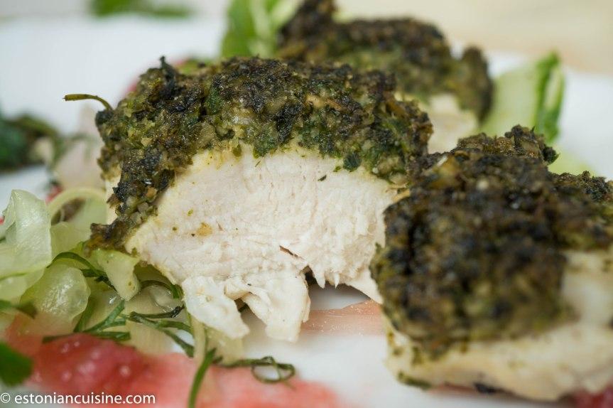 greenchicken (17)