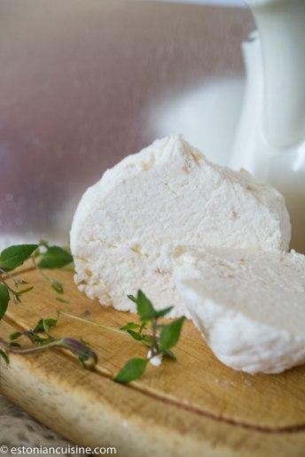 yoghurtcheese (23)