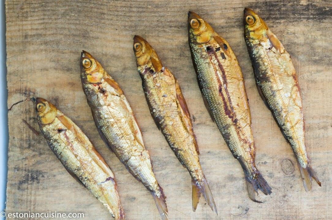 fish (3)