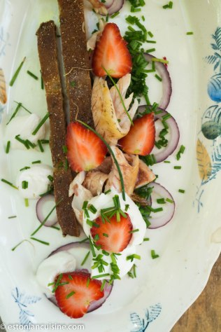 fishstrawsalad (2)
