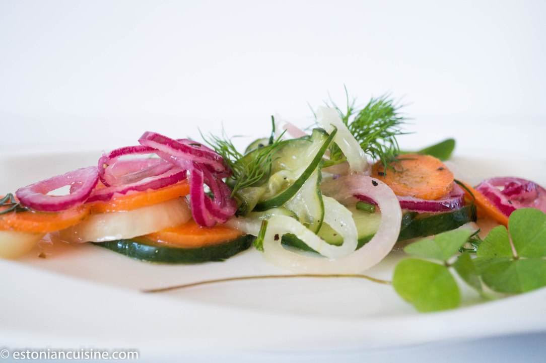 toomesalat1(5)