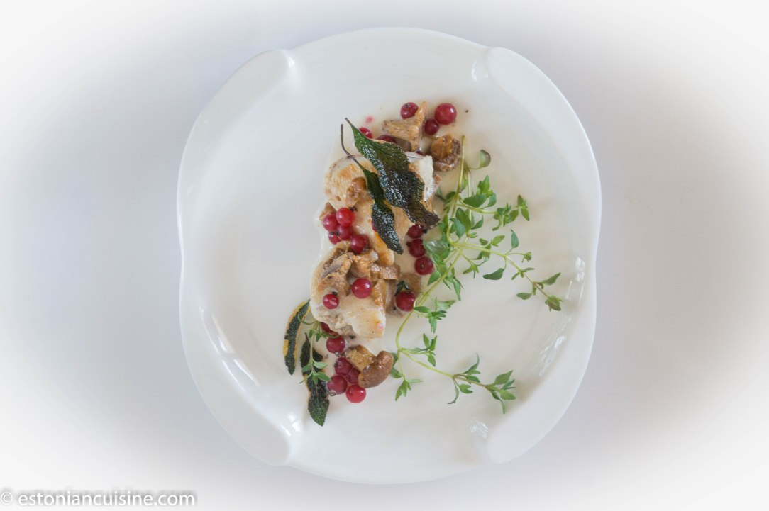 kana seene ja sostraga 1(13)