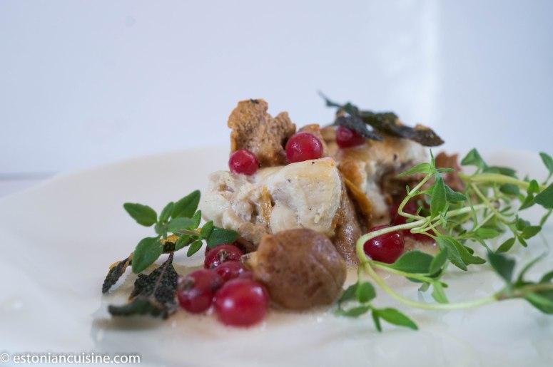 kana seene ja sostraga 1(18)
