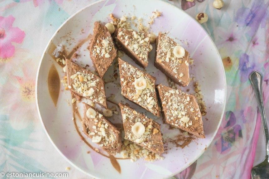 kakaokook1 (7)