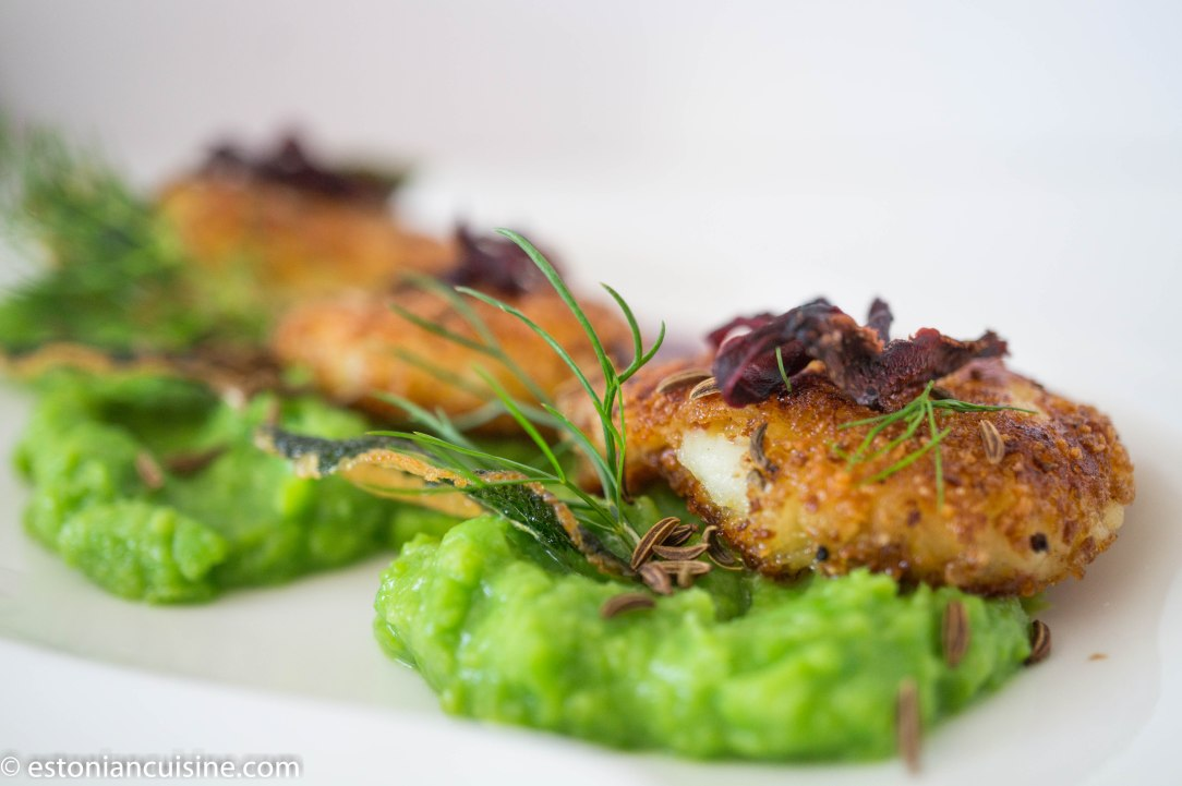 kartulikohupiima1 (3)