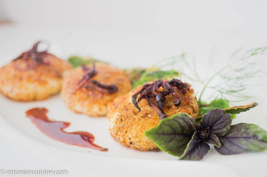 kartulikohupiima1 (6)